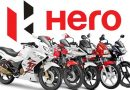 El mayor fabricante de motos del mundo quiere desembarcar en el país