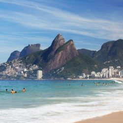 Le clonan tarjeta y le roban $ 12.500 en Brasil