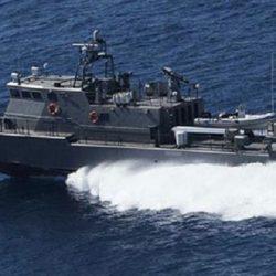 Narcotráfico: Argentina lo combatirá con lanchas y sistemas israelíes