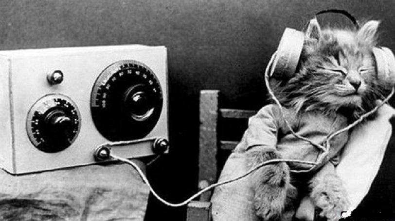 Noruega, primer país del mundo en apagar su señal de radio FM