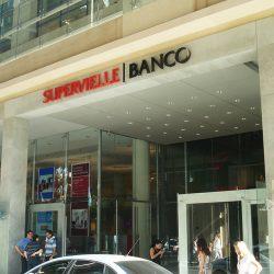 Banco Supervielle analiza dar créditos para vivienda secundaria