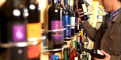 ¿Es el vino apto para celíacos, vegetarianos y veganos?