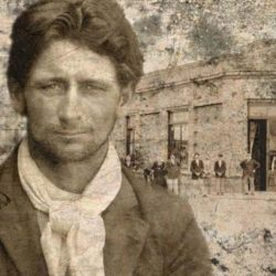 Juan Bautista Vairoletto, el bandido piamontés