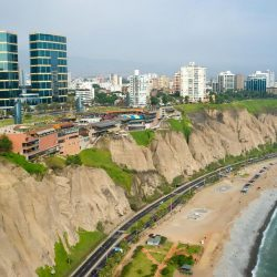 Mendoza a un paso de Lima