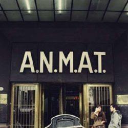 La Anmat prohibió la comercialización de productos alimenticios, cosméticos, domisanitarios y médicos