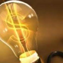 Luz: la mayoría de los usuarios mendocinos podría pagar hasta un 60% más en marzo