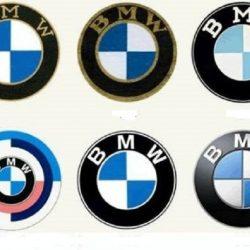 BMW retira más de 200 mil autos de EE.UU. por defectos de fábrica