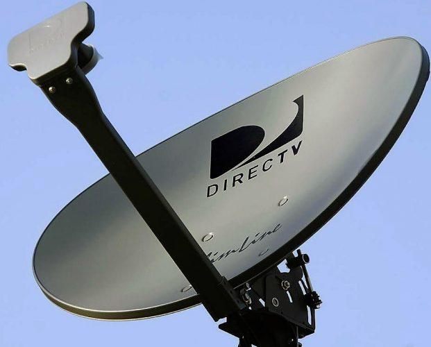Intiman a DirecTV a incluir a los canales locales