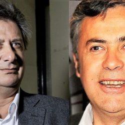 Elecciones en Mendoza