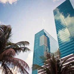 Inversiones inmobiliarias en Miami: los argentinos se encuentran entre los cinco compradores más importantes
