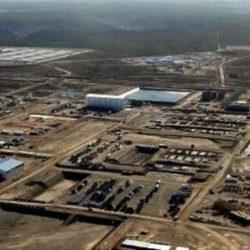 Ex dueños de Potasio Río Colorado volvieron a tener ganancias