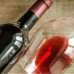 Estiman repunte del consumo de vino
