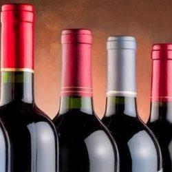 Tanús solicitará prohibir la importación de vinos