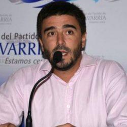#IndioOlavarría: hoy interpelan al intendente Galli