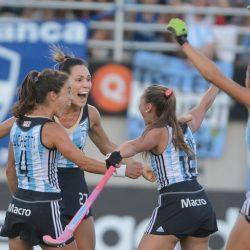 Mendoza será sede de dos eventos deportivos de alto nivel