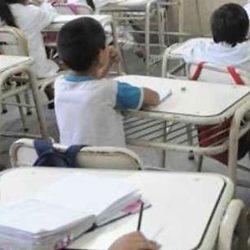 Qué trámites hay que hacer para cobrar la ayuda escolar de $ 1.043 que paga la Anses