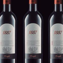 """Bianchi lanzó la línea de vinos """"1887"""""""