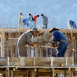 Revelación: 36,9% de los asalariados en Mendoza trabaja en negro