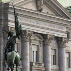 La FEM firmó convenio con Banco Nación que beneficia a emprendedores