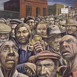 1º de mayo: Día Internacional de los Trabajadores