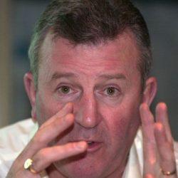 Director de Ryanair trabajará en Flybondi