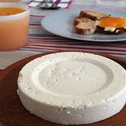Prepara tu mejor queso