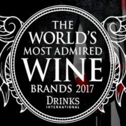 Trapiche: una marca de vinos entre las más admiradas del mundo