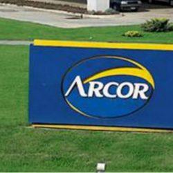 Arcor compró Zucamor y se amplía en Mendoza