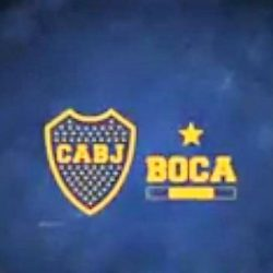 La historia de Boca Juniors en 112 segundos