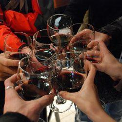 La COVIAR impulsa el consumo de vino en el país y el exterior