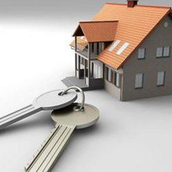 Los créditos hipotecarios ajustados por UVA