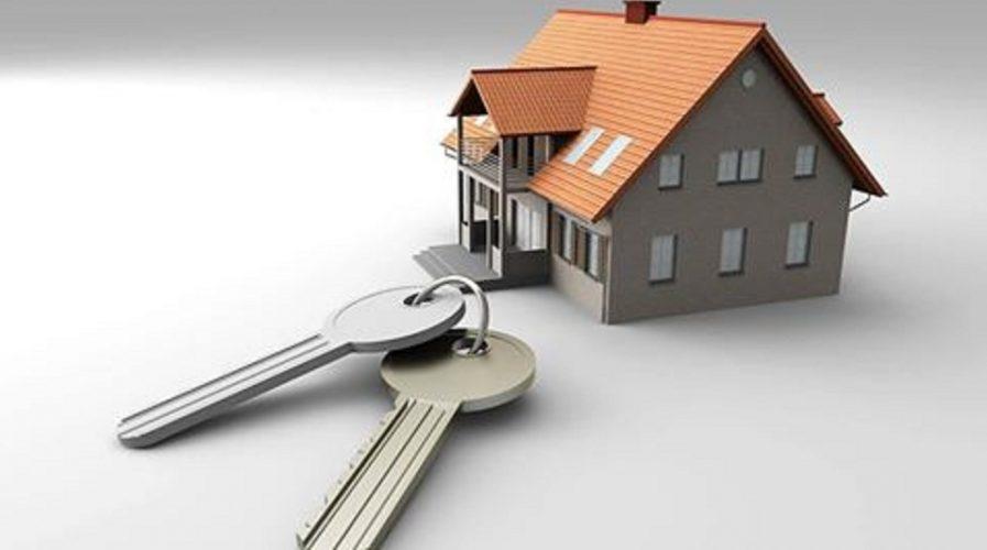Subirá el 10% la cuota de los créditos hipotecarios UVA