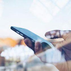 """Claro lanzó """"VoWifi"""" que permite llamadas sin necesidad de cobertura móvil"""