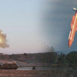 Corea del Norte destrozará sin piedad a EE.UU. si este ataca