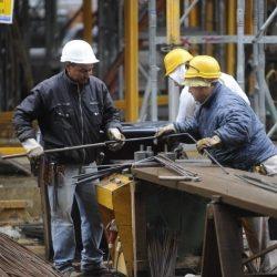 La Uocra acordó un aumento salarial del 21%
