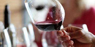 Productos secundarios de la fermentación alcohólica y su implicancia