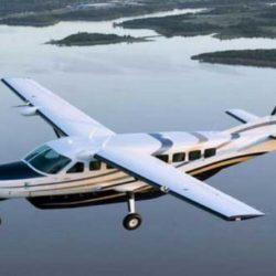 Nueva aerolínea comenzará a operar en Mendoza