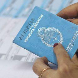 La mitad de los argentinos no sabe qué se vota en octubre