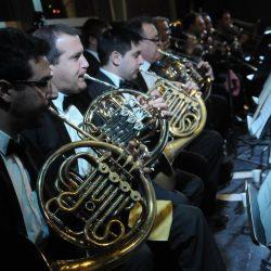 La Filarmónica de Mendoza se presentará en Buenos Aires