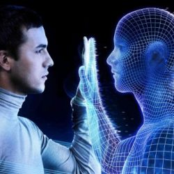 Inteligencia artificial: primeras profesiones que desaparecerán