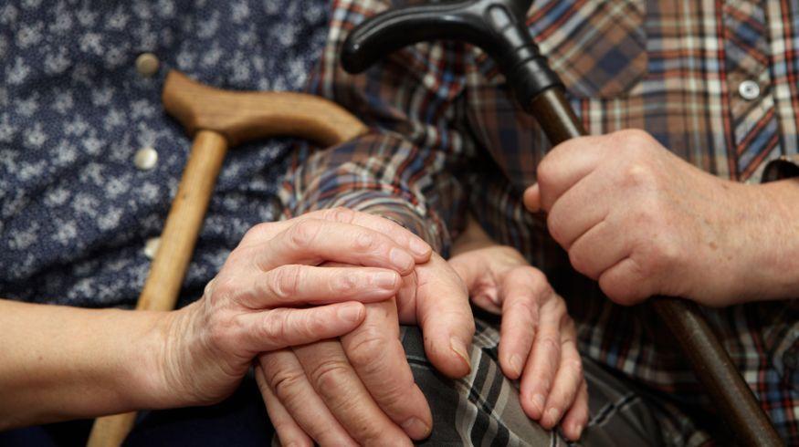 Jubilaciones argentinas: últimas en un ranking mundial