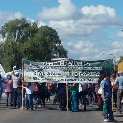 """Macri autorizó la """"enajenación"""" de La Remonta"""
