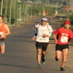 La Maratón de Mendoza pagará los premios más importantes del país