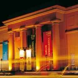 Los museos nacionales serán gratuitos para todo público