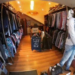 En marzo las ventas minoristas cayeron casi 11% en Mendoza