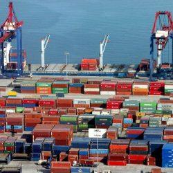 Exportaciones mendocinas en picada: vendemos al exterior un 29 % menos que en 2012