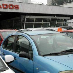 Protectora propone eliminar los registros automotores privados