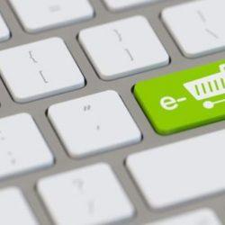 Desde hoy VEA lanza en Mendoza la venta online