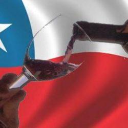 Chile es la primera exportadora vitivinícola de América