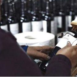El Rey de los vinos naturales